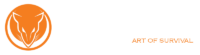 Urban Rat Logo